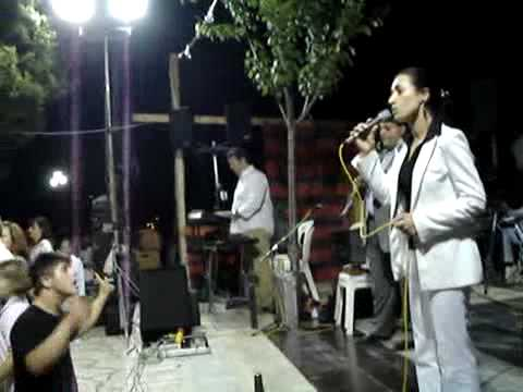Giota Griva-Dimotika-live-Ropoto Trikalon-12 08 2004
