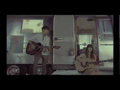 Juniel&YongHwa(CNBLUE)-BABO Japanese Ver.