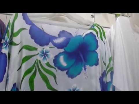 Las mantas guajiras o manta Wayúu, un elemento indispensable en la cultura Guajira