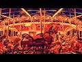 Carousel (Lyrics In Description) 🎠