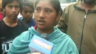 Bawana fire: Delhi government-MCD blame game continues; factory owner to be produced before court - NEWSXLIVE