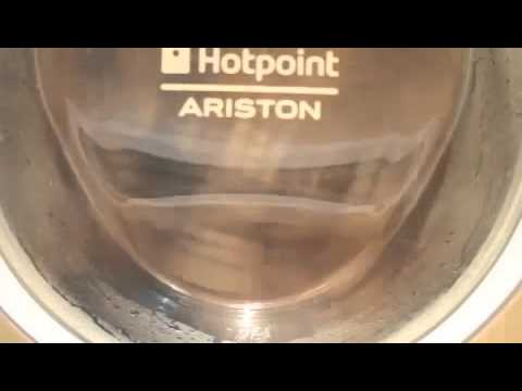 washing machine sound - suono lavatrice 8 Hours