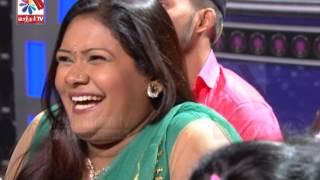 Vaanga Palagalam 27-09-2015 – Vasantham TV Show