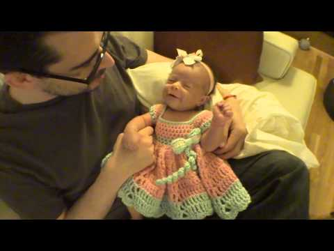 Pirillo Vlog 909 - It