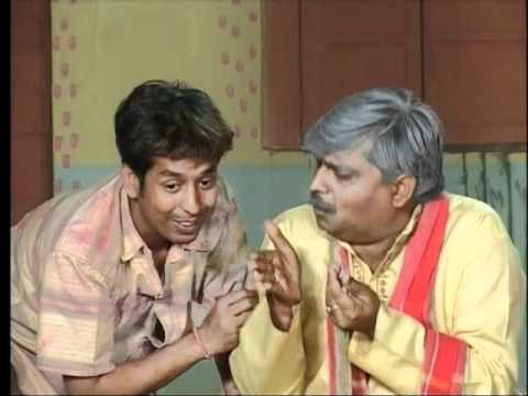 Ispeshal Ba Rangva Hamaar [Full Song] Budhau Baba Mangat Bade Dil