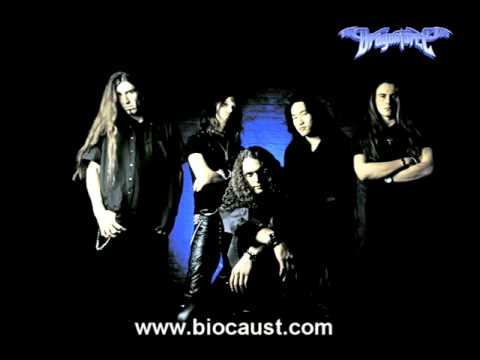 Streaming Dragonforce - Operation Ground and Pound (instrumental cover) Movie online wach this movies online Dragonforce - Operation Ground and Pound (instrumental cover)