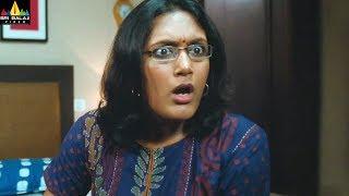 Raja Rani 2 Movie Scenes   Sethu Gives Shock to his Sister   Latest Telugu Scenes   Sri Balaji Video - SRIBALAJIMOVIES