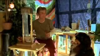 253 Gewitter - Die tollkühne Blitzjagd