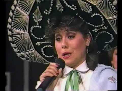 Roxana Maldonado Sucesora de Guadalupe del Carmen
