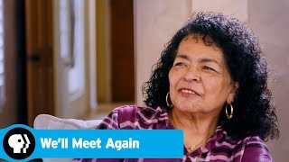 WE'LL MEET AGAIN | Threatened for Supporting Civil Rights | PBS - PBS