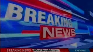 AP-Kurnool municipality commissioner loses cool at Anna canteen, slaps one from the crowd - NEWSXLIVE