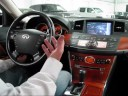 PART 1- Infiniti M45 Sport Test Drive and Walkaround