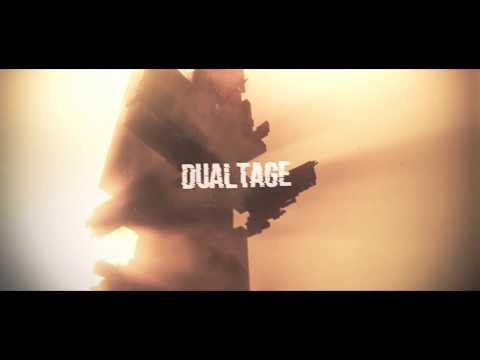 Telepathic - A Destiny 2 Dualtage