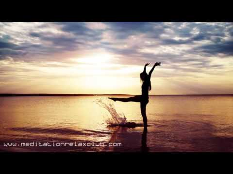 Chillout Yoga: 1 HOUR Relaxing Easy Listening Tunes for Yoga Class, Stress and Anxiety Relief