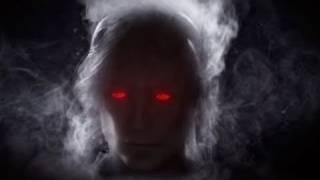 The Darkness 2 - Дебютный трейлер
