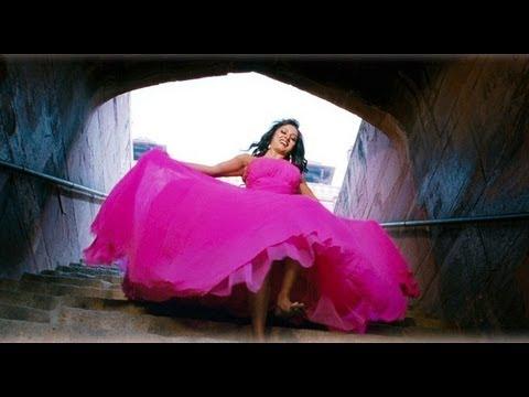 Marjawa (Lyrical) Full Song - Mumbai Mirror - Sachiin J Joshi, Vimla Raman