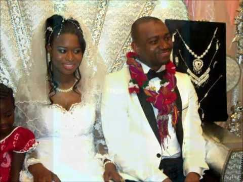mariage par amdjad avec hadidja