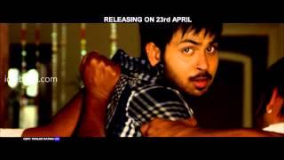 Kaai Raja Kaai release trailer 3   idlebrain com - IDLEBRAINLIVE