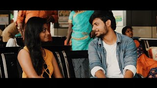 Mohabbat (Love) | A Telugu short film | A Film By ABHI DHEERAJ | VKA | DP Creative Works - YOUTUBE