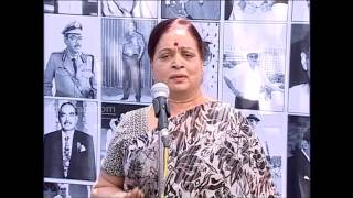 Celebrities pay homage to Dr. Ramanaidu 7 - idlebrain.com - IDLEBRAINLIVE