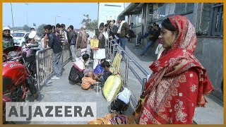 🇮🇳 India's universal healthcare plan 'failing' the poor | Al Jazeera English - ALJAZEERAENGLISH