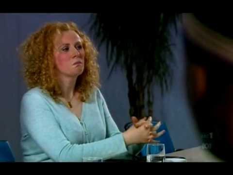 Catherine Tate - The Offensive Translator [HighQuality]