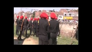 Amritsar Train Accident: Politics heat up after the mud-slinging - ABPNEWSTV