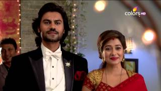 Uttaran : Episode 1395 - 23rd April 2014