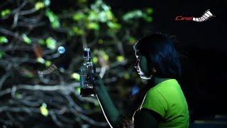 Ninnu Chudalani(Telugu Short Film) - YOUTUBE