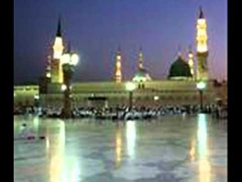 Surah Yasin (Full) ( Saad Al-Ghamidi )     سعد الغامدي - سورة يس