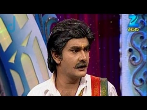 Family Circus - Episode 24 - November 22, 2014 | cinevedika.com