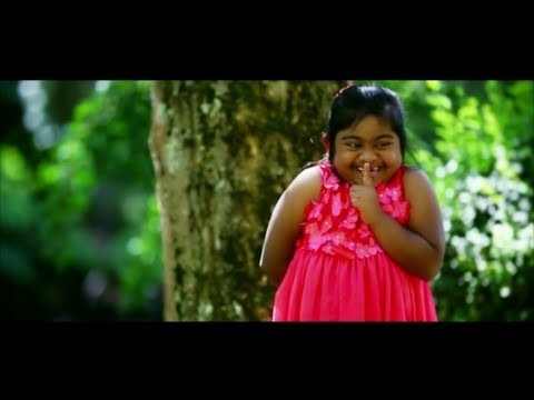 Sebema Amma (සැබෑම අම්මා) Real Mother with Sinhala Lyrics By Chamari Weerakoon