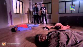 CID Sony : Episode 1139 - 20th April 2014