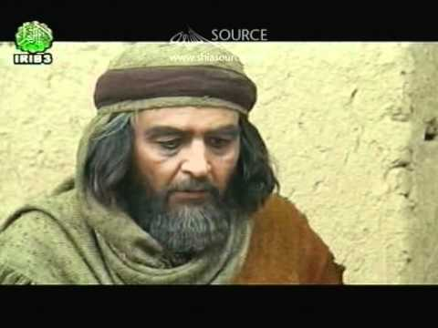 Mokhtarnameh episode 28/3 - English subtitles
