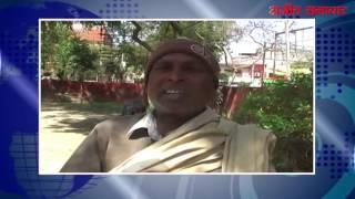 video : यमुनानगर में एक और विवाहिता चढ़ी दहेज की बलि