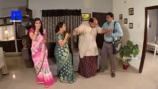 Saradaga Kasepu - 09th January 2017 (Promo) - MALLEMALATV