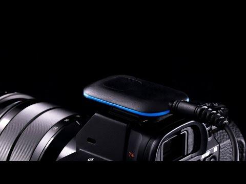 5 Camera Gadgets You Should Have