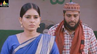 Lajja Movie Scenes | Suseela took Saleem to Mumtaz Home | Sri Balaji Video - SRIBALAJIMOVIES