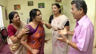 Ponnunjal 26-03-2014 – Sun TV Serial Episode 163 26-03-14