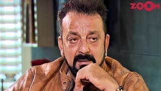 Sanjay Dutt Is Giving His Inputs In The Script Of Munnabhai 3? - ZOOMDEKHO