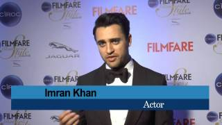 Imran Khan smitten by Kangana - IANSINDIA