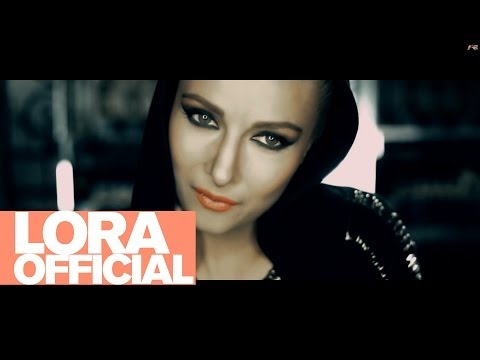Lora - Un Vis (Official Music Video)