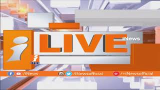 Revanth Reddy Appoint As Cong Working President | T-Cong Election Committees Announced | iNews - INEWS