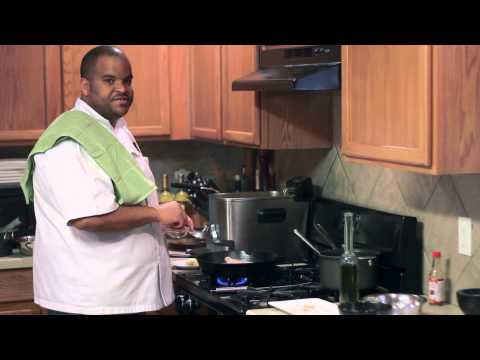 Cajun Cooking Recipes Video How To