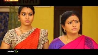 Saravanan Meenatchi : Episode 1163 - 7th March 2016