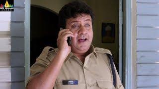 Ghar Damaad Movie Scenes | Farukh Khan Convincing Gullu Dada For Marriage | Sri Balaji Video - SRIBALAJIMOVIES