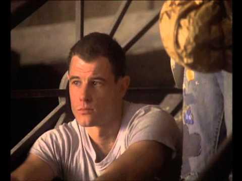MIDNIGHT EXPRESS FILM D'ALAN PARKER 1H56' BILLY HAYES