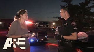 Live PD: Choose Your Friends Wisely (Season 2) | A&E - AETV
