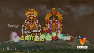 Thiruvannamalai Karthigai Deepam Festival 2015 Karthikai Deepam