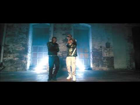 ICEPRINCE - I SWEAR ft FRENCH MONTANA (OFFICIAL VIDEO)